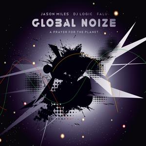 http://www.mig-music.de/wp-content/uploads/2015/06/GLOBAL_NOIZE_Cd_300px72dpi.png