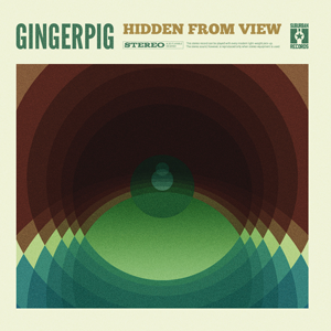 http://www.mig-music.de/wp-content/uploads/2015/06/Gingerpig-Hidden-From-View300px72dpi.png