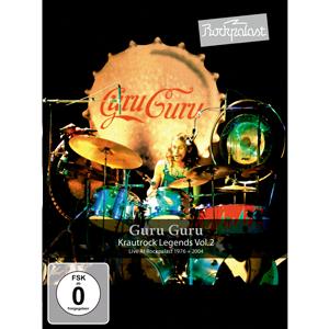 http://www.mig-music.de/wp-content/uploads/2015/06/Guru_Guru_LiveAtRockpalast_DVD_300px72dpi.png