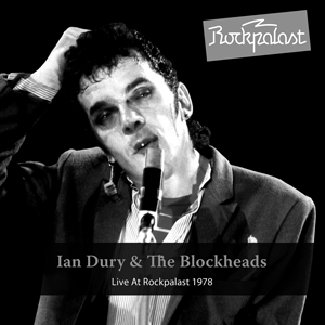 http://www.mig-music.de/wp-content/uploads/2015/06/Ian-Dury__The_Blockheads_CD_300px72dpi.png