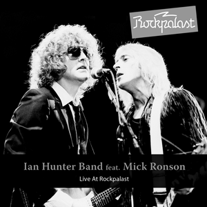 http://www.mig-music.de/wp-content/uploads/2015/06/Ian-Hunter-MickRonson_LiveAtRockpalast_CD_300px72dpi.png