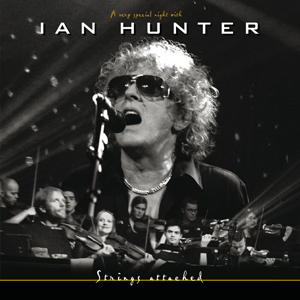 http://www.mig-music.de/wp-content/uploads/2015/06/Ian-Hunter-Srings-Attached_CD_300px72dpi.png