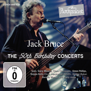 http://www.mig-music.de/wp-content/uploads/2015/06/JackBruce_The50thBirthdayConcerts_2DVD-CD_300px72dpi.png