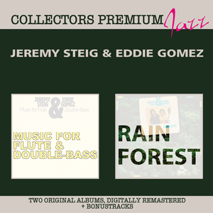 http://www.mig-music.de/wp-content/uploads/2015/06/Jeremy-Steig-and-Eddie-Gomez-Music-for-Flute-Rainforest_300px72dpi.png