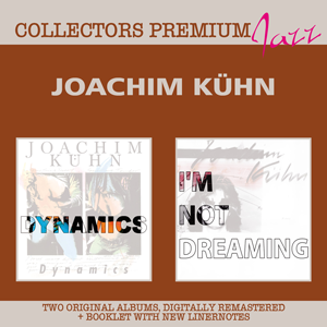 http://www.mig-music.de/wp-content/uploads/2015/06/JoachimKuehn-Dynamics-and-Im-Not-Dreaming_300px72dpi.png