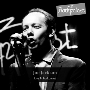 http://www.mig-music.de/wp-content/uploads/2015/06/Joe-Jackson_Live_At_Rockpalast_CD_300px72dpi.png