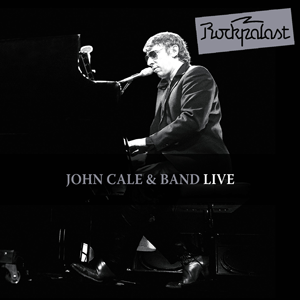 http://www.mig-music.de/wp-content/uploads/2015/06/John-Cale-Rockpalast-CD_300px72dpi.png