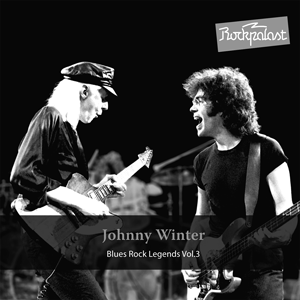 http://www.mig-music.de/wp-content/uploads/2015/06/Johnny-Winter_Rockpalast_CD_300px72dpi.png