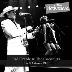 http://www.mig-music.de/wp-content/uploads/2015/06/Kid-Creole-And-The-Coconuts_Live_At_Rockpalast_CD_300px72dpi.png