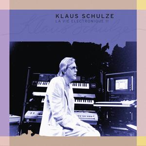 http://www.mig-music.de/wp-content/uploads/2015/06/Klaus-Schulze-LaVieElectronique11_300px72dpi.png