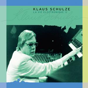 http://www.mig-music.de/wp-content/uploads/2015/06/Klaus-Schulze-LaVieElectronique12_300px72dpi.png
