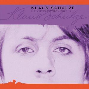 http://www.mig-music.de/wp-content/uploads/2015/06/Klaus-Schulze-LaVieElectronique14_300px72dpi.png