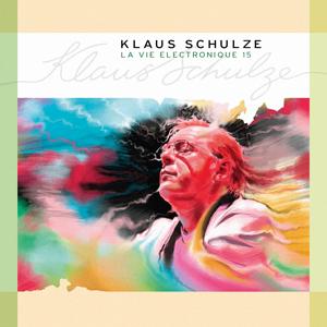 http://www.mig-music.de/wp-content/uploads/2015/06/Klaus-Schulze-LaVieElectronique15_300px72dpi.png