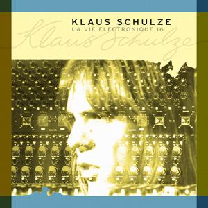 http://www.mig-music.de/wp-content/uploads/2015/06/Klaus-Schulze-LaVieElectronique16_300px72dpi.png
