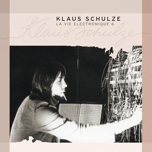 http://www.mig-music.de/wp-content/uploads/2015/06/Klaus-Schulze-LaVieElectronique6_300px72dpi.png