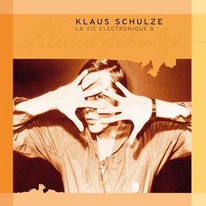 http://www.mig-music.de/wp-content/uploads/2015/06/Klaus-Schulze-LaVieElectronique8_300px72dpi.png