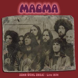 http://www.mig-music.de/wp-content/uploads/2015/06/Magma-Zuehn-Woehl-Uensai_300px72dpi.png
