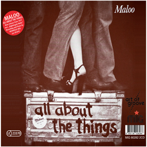 http://www.mig-music.de/wp-content/uploads/2015/06/Maloo-All-About-The-Things_300px72dpi.png