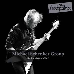 http://www.mig-music.de/wp-content/uploads/2015/06/MichaelSchenkerGroup_Rockpalast-CD300px72dpi.png