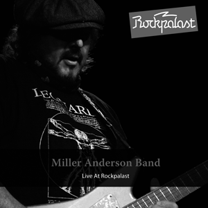 http://www.mig-music.de/wp-content/uploads/2015/06/Miller-Anderson-Band_Rockpalast_CD300px72dpi.png
