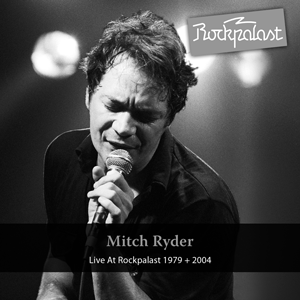 http://www.mig-music.de/wp-content/uploads/2015/06/Mitch_Ryder_Live_At_Rockpalast_CD300px72dpi.png