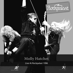 http://www.mig-music.de/wp-content/uploads/2015/06/Molly_Hatchet_Live_At_Rockpalast_CD_300px72dpi.png