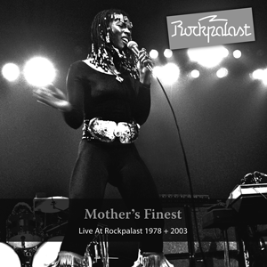 http://www.mig-music.de/wp-content/uploads/2015/06/Mothers_Finest_Live_At_Rockpalast_CD300px72dpi.png