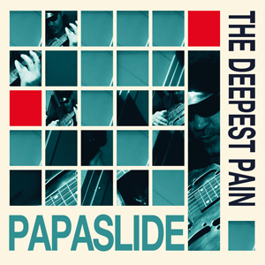 http://www.mig-music.de/wp-content/uploads/2015/06/Papaslide-The-Deepest-Pain_CD_300px72dpi.png