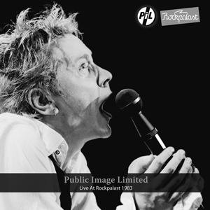 http://www.mig-music.de/wp-content/uploads/2015/06/Public_Image_Limited_Live_At_Rockpalast-LP300px72dpi.png