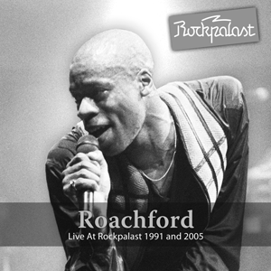 http://www.mig-music.de/wp-content/uploads/2015/06/Roachford_Live_At_Rockpalast_CD300px72dpi.png