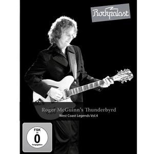 http://www.mig-music.de/wp-content/uploads/2015/06/RogerMcGuinn_LiveAtRockpalast_CD300px72dpi.png