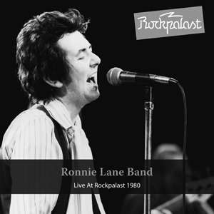 http://www.mig-music.de/wp-content/uploads/2015/06/Ronnie-Lane-Band_Live_At_Rockpalast_CD_300px72dpi.png