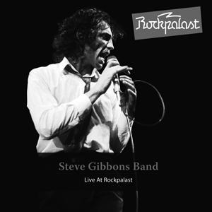 http://www.mig-music.de/wp-content/uploads/2015/06/Steve-Gibbson_Rockpalast_CD-300px72dpi.png