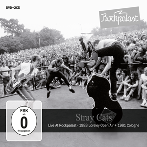 http://www.mig-music.de/wp-content/uploads/2015/06/Stray-Cats-Rockpalast_CD-DVD_300px72dpi.png