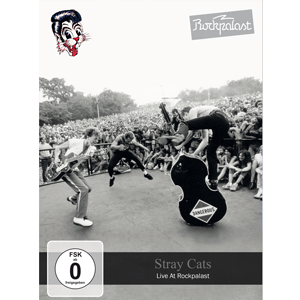 http://www.mig-music.de/wp-content/uploads/2015/06/Stray-Cats-Rockpalast_DVD_300px72dpi.png