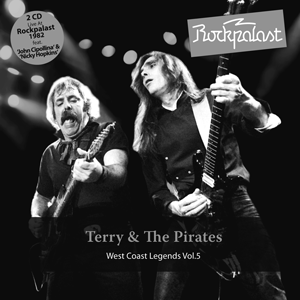 http://www.mig-music.de/wp-content/uploads/2015/06/Terry-and-The-Pirates_Rockpalast_CD_300px72dpi1.png