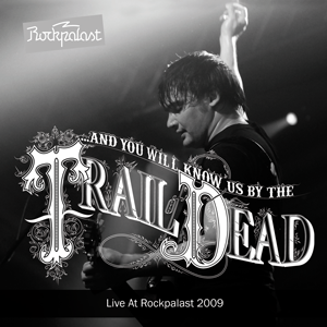http://www.mig-music.de/wp-content/uploads/2015/06/Trail-of-Dead-LiveAtRockpalast_CD_300px72dpi.png