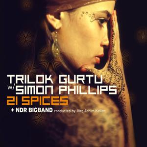http://www.mig-music.de/wp-content/uploads/2015/06/Trilok-Gurtu-21-Spices_300px72dpi.png