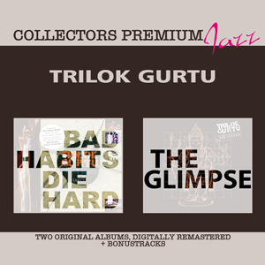 http://www.mig-music.de/wp-content/uploads/2015/06/Trilok-Gutru-Bad-Habits-And-The-Glimpse300px72dpi.png