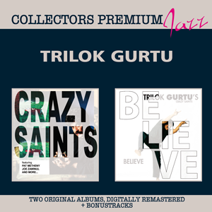 http://www.mig-music.de/wp-content/uploads/2015/06/Trilok-Gutru-Crazy-Saints-And-Believe_CD_300px72dpi.png