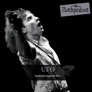 http://www.mig-music.de/wp-content/uploads/2015/06/UFO_Rockpalast-CD-300px72dpi.png