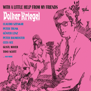 http://www.mig-music.de/wp-content/uploads/2015/06/Volker-Kriegel-With-A-Little-Help_300px72dpi.png