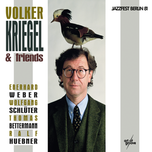 http://www.mig-music.de/wp-content/uploads/2015/06/Volker_Kriegel_Live_At_Berlin_81_300px72dpi.png