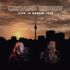 http://www.mig-music.de/wp-content/uploads/2015/06/Weather-Report_Live-in-Berlin_1975_CD_300px72dpi.png