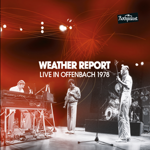 http://www.mig-music.de/wp-content/uploads/2015/06/Weather-Report_Rockpalast-Offenbach-1978CD_300px72dpi.png