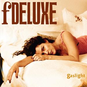 http://www.mig-music.de/wp-content/uploads/2015/06/fDELUXE_Gaslight_CD300px72dpi.png