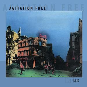 http://www.mig-music.de/wp-content/uploads/2015/07/Agitation-Free-Last300px72dpi.png