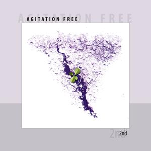 http://www.mig-music.de/wp-content/uploads/2015/07/Agitation_Free_2nd_LP300px72dpi.png
