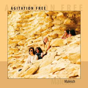 http://www.mig-music.de/wp-content/uploads/2015/07/Agitation_Free_Malesh_LP300px72dpi.png