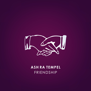 http://www.mig-music.de/wp-content/uploads/2015/07/Ash-Ra-Tempel-Friendship300px72dpi.png